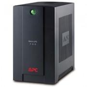 APC UPS APC BX700UI BACK X 700VA 390W / AVR /4xIEC/USB - DARMOWA DOSTAWA!!!