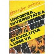 Scriitori si publicisti ieseni - dictionar 1945-2008