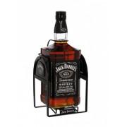 Jack Daniels con Balancín