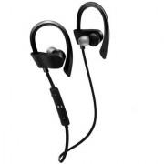 Dress My Gadget QC 10 Wireless Headphones