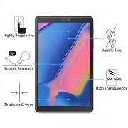Tempererat glasskärmskydd för Galaxy Tab S6 / T860