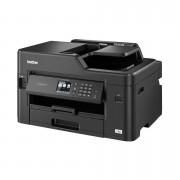 Brother Impressora BROTHER Multifunçoes Profissional A4 Tinta MFC-J5330DW