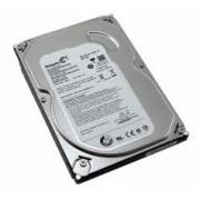 Disco Rígido 1000GB -