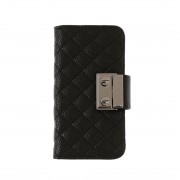 【SALE 34%OFF】エゴイスト EGOIST 17AWマルチiPhoneケース (BLACK) レディース