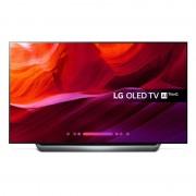"LG OLED65C8PLA 65"" OLED UltraHD 4K"