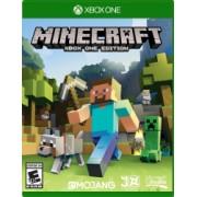 Joc Minecraft Pentru Xbox One