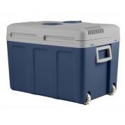 Bushtec 40lt Thermo Cooler