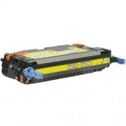 Cartus toner HP Q6472A HP502A Yellow compatibil