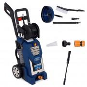 Aparat de spalat cu presiune Ford Tools FPWE-2000 debit 7.5 l/min, 160 bar