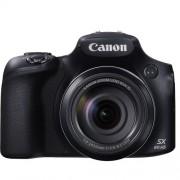 Canon PowerShot SX60 HS Цифров фотоапарат 16.8 Мр