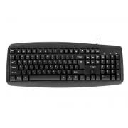 Клавиатура CBR KB 151