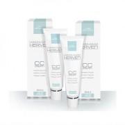 Pharmaday SRL Laboratoires Herven Cc Cream Medio Chiara 30 Ml