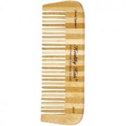Olivia Garden Healthy Hair Comb Collection Cepillo para cabello