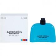 Costume National Pop Collection eau de parfum para mujer 100 ml