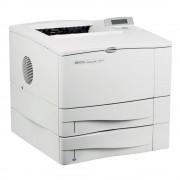 Imprimanta Laser second Hand 25 ppm HP LaserJet 4100tn