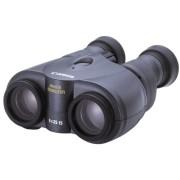 Canon Binocular 8x25 IS