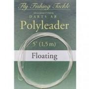 Darts Polyleader-Float 5'