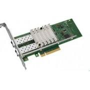 Placa de retea Server Intel X520-DA2 10 Gigabit PCI-E 2.0