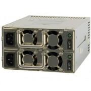 Sursa Chieftec MRG-5800V, 2 x 800W