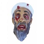 Masca horror Bin Laden