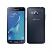 Samsung Galaxy J3 (2016) 8 GB Azul Libre