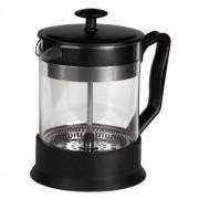 XAVAX aparat za kavu/čaj / French Press / 0.6 l