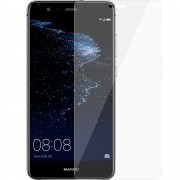 Sticla Securizata Full Body 3D Curved Transparent HUAWEI P10 Lite ZMEURINO