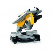 Fox Troncatrice legno TR 090 Fox FEMI - disco da 305mm 2000W