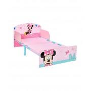World's Apart Minnie Mouse Letto Di Transizione (BF505MIS)