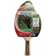 Paleta ping-pong Donic Allround Green Series 600