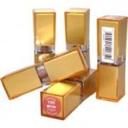 Ruj L'Oreal Colour Riche - Golden Vanilla