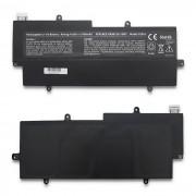 "Bateria compatível para Portátil Toshiba Portege Z830 14.8"""