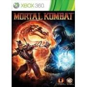 WARNER BROS Mortal Kombat, Xbox 360, G3Q-00243