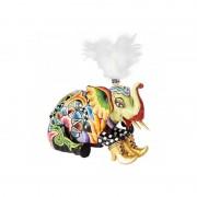 Elephant Soliman L tom's drag compagny