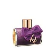 Ch sublime eau de parfum 80ml - Carolina Herrera