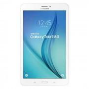 """Samsung galaxy tab e? T3777? 8.0"""" 16GB ROM LTE - blanco"""