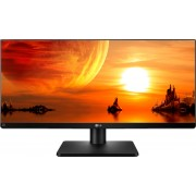 LG 29UB67-B - Ultra Wide IPS Monitor