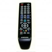 Telecomanda Samsung BP5900138A