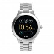 Fossil Q FTW6003 - Venture Smartwatch
