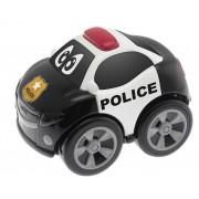 Chicco Hračka autíčko Turbo Team - Policie