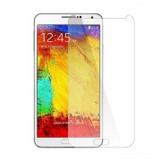 Samsung Galaxy Note 3 Neo Tempered Glass