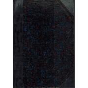 Anthologie. Básnici Francouzští XIX. Století