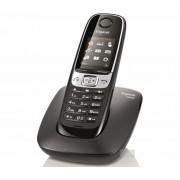 Phone, Gigaset C620, DECT (1015088)