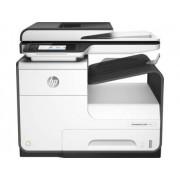 HP Impressora Multifunções PageWide Pro 477DW