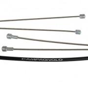 CAMPAGNOLO Kit Cables Gaines Freins Derailleurs