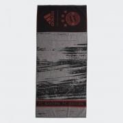 Adidas Köntös/Törölköző BAYERN MUNICH TOWEL GD9012
