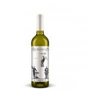Serafim - riesling de rin 0.75L