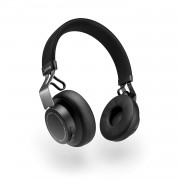 Jabra Move Black Блутут Слушалки