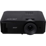 Videoproiector Acer BS-112 XGA 3600 lumeni