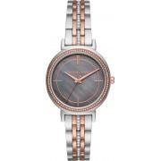 Michael Kors MK3642 Cinthia horloge